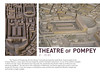 Theatre of Pompey and Marcellus_Page_06
