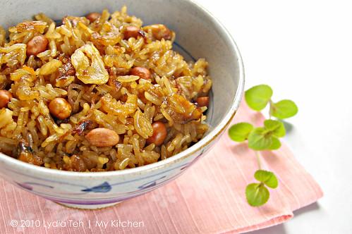 Rice_Glutinous_3