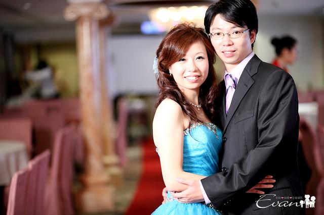 Wedding_261