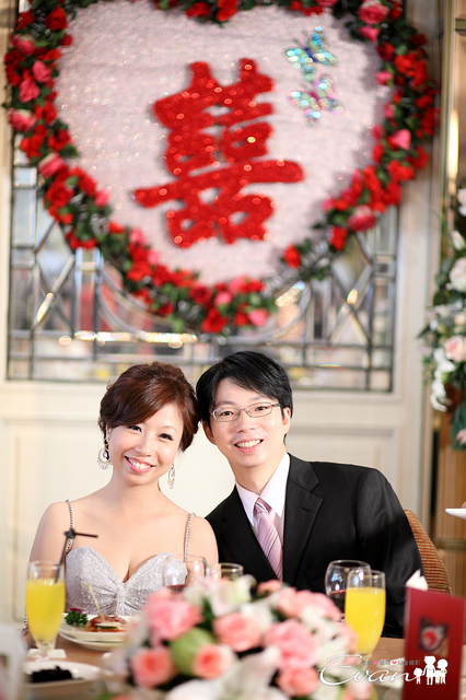 Wedding_151