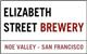 elizabeth-street