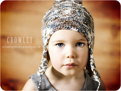 10 (CROWLEY PHOTOGRAPHY) Tags: portrait cute girl photography colours child naturallight blocks crowley