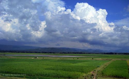 Jaflong Highway 2