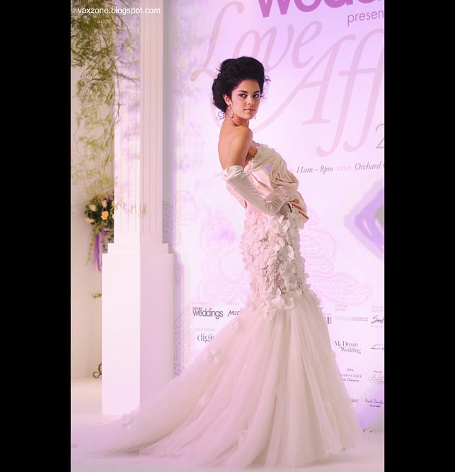 style-wedding-20