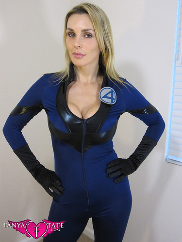 Think, that tanya tate invisible woman phrase