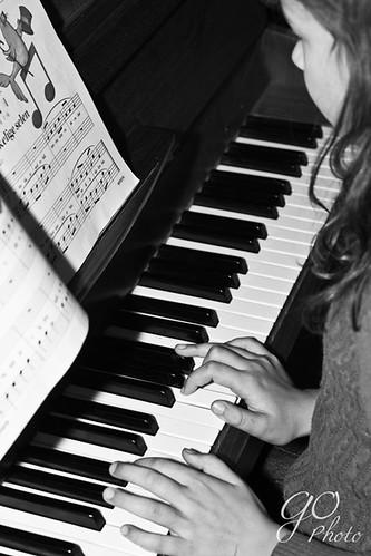 0311-piano