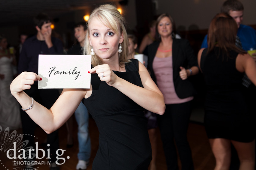 blog-Kansas City wedding photographer-DarbiGPhotography-ShannonBrad-150
