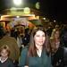 Concejal Sabrina Rodriguez