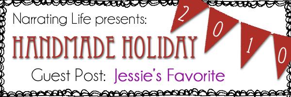 Jessie-guest