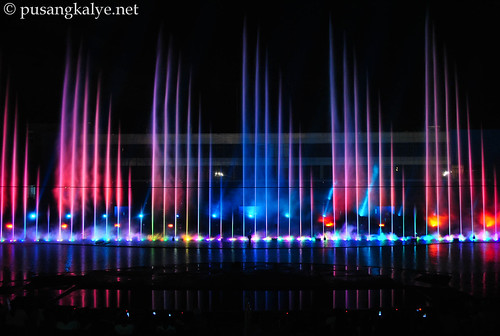 photo_musicalfountain