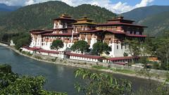 Bhutan-1661