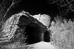 Fiborn Quarry