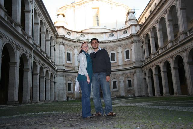 Rome 2 065_edited-1