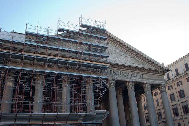Rome 2 025_edited-1