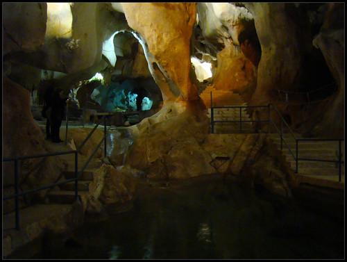Cueva del Tesoro (3)