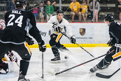 """Pens_Devolpment_Camp_7-1-17-106 • <a style=""""font-size:0.8em;"""" href=""""http://www.flickr.com/photos/134016632@N02/34822872794/"""" target=""""_blank"""">View on Flickr</a>"""