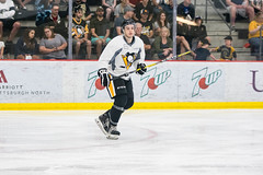 """Pens_Devolpment_Camp_7-1-17-111 • <a style=""""font-size:0.8em;"""" href=""""http://www.flickr.com/photos/134016632@N02/34854874793/"""" target=""""_blank"""">View on Flickr</a>"""