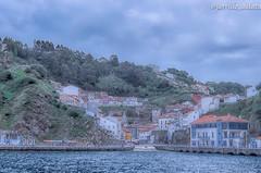 15 01 09 DSCF2637 (jmacirez13) Tags: asturias cudillero españa mar naturaleza nature pueblo pueblos