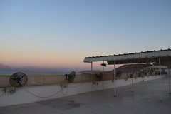 favorite part of the day (shirmor) Tags: evening twilight gloaming
