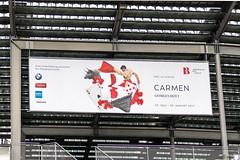 Bregenz 5 (Rolf Piepenbring) Tags: bregenz bregenzerfestspiele kultur bodensee österreich