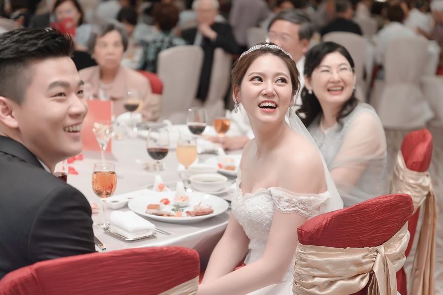 35493973551 a2cb10f625 o [台南婚攝] Y&W/香格里拉飯店遠東宴會廳