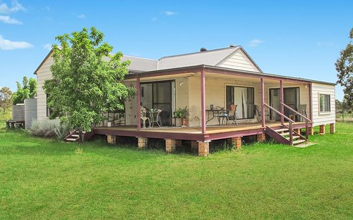 590 Cypress Drive, Yarrawonga NSW 2850
