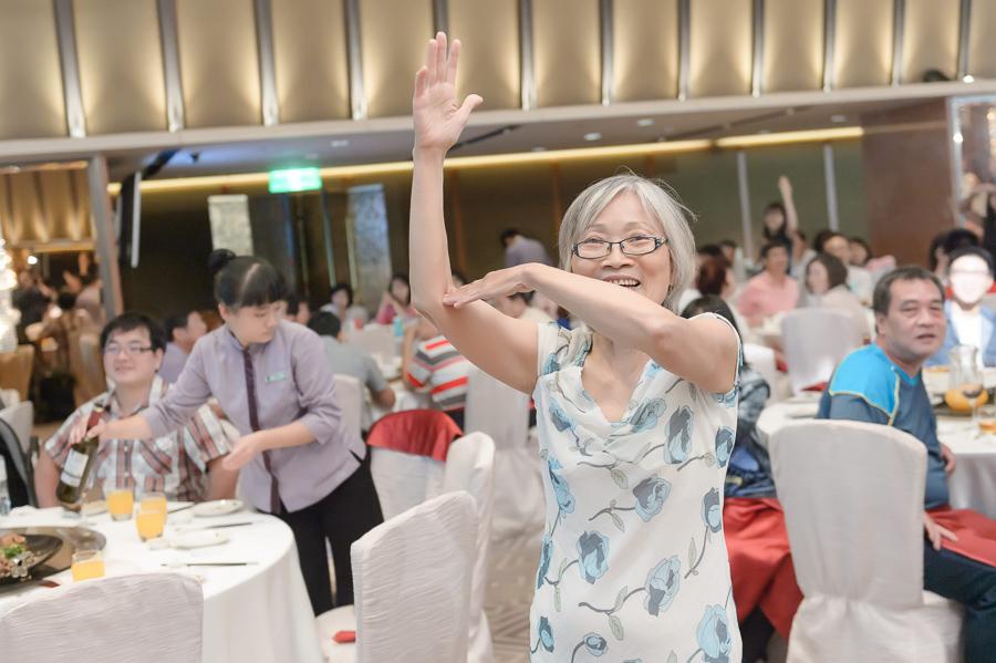 35624122335 ebef0bdfe6 o [台南婚攝] Y&W/香格里拉飯店遠東宴會廳