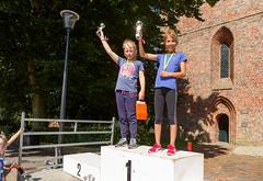 2017-07-01 Lopster Torenloop-38