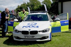 SF65 KBP Police BMW 3Ltr Aberdeen Scotland 2017 (Dano-Photography) Tags: communitypolicing policehistory museum recent 2017 dano coppers speedgun scottishpolice britishpolice aberdeenpolice grampianpolice policecar emergencyservices 999 policewoman authority bobbies cops policevehicle policescotland policeman policeofficer speedfest2017 trafficcops policeforce alford grampiantransportmuseum candid amateur autumn winter spring summer sempervigilo bmw auto 3ltr speedfest neenaw ecosse scotia escocia scotland scottish danophotography nikon nikkor nikond750 patrolcar responsecar areacar sf65kbp community scottishthistle thistle jaggywullie gtm automobile cars vintage classic scottishhighlands danoaberdeen geotagged thecannonbawz cannonbawz specialistcars