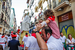 "Javier_M-Sanfermin2017070717012 • <a style=""font-size:0.8em;"" href=""http://www.flickr.com/photos/39020941@N05/35733279626/"" target=""_blank"">View on Flickr</a>"
