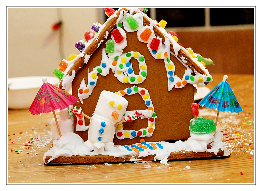 Gingerbread 029 copy