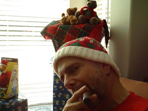 Christmas2009 (35)