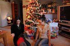 044 [1600x1200] (Piltorious) Tags: christmas wendys