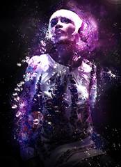 Nebula (by moonshinedesign_sd)