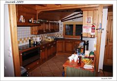Skivakantie2009-012 (Digi-Jo) Tags: france frankrijk wintersport lesmenuires