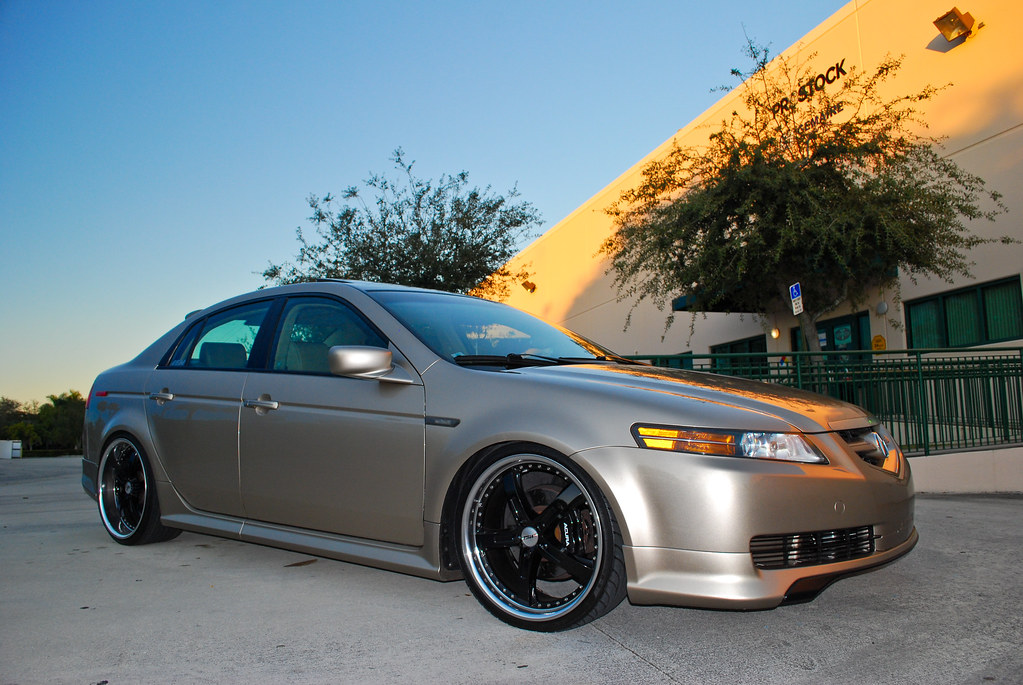 D Please Id Location Transmission Range Switch Within Engine Bay likewise D Acura Tl Black Black Atlanta Dsc together with Atls together with A E Bf E B moreover D Post Your Tsx Lowered Oem Wheels Bdc Fa Z. on 2005 acura tl starter location