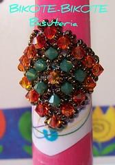 Anillo.AN.0039 (BIKOTE-BIKOTE) Tags: anillos