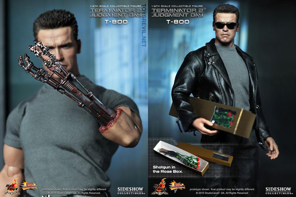 3 schwarzenegger pantyhose Terminator
