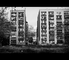 P1000621 (joanpetrus) Tags: bw cinema building buildings noiretblanc framed streetphotography monotone bn panasonic explore 20mm cinematic 34 43 monocrome cinematiclighting contemporany gf1 bwd bwdreams leicalens explored noraw incoloro monomania joanpetrus micro43 dmcgf1 lumixgf1 panasonicgf1