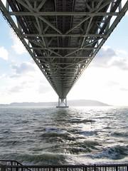 _C317717 (jensrudnick) Tags: holiday japan architecture kobe akashi olympusep1