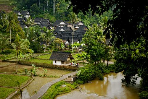 Kampoeng Naga