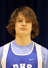 Garrett Lindquist