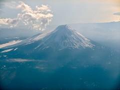 [フリー画像] [自然風景] [山の風景] [富士山] [日本風景]       [フリー素材]