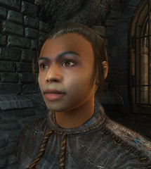 female Redguard 00 default