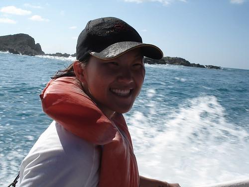 Costa Rica_boat