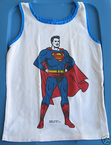 superman_tshirt71