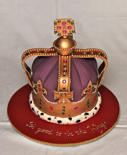David S Birthday Cake A Photo On Flickriver