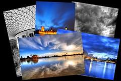Video: a year through the lens (5ERG10) Tags: video photos collection presentation slideshow 2009 imovie youtube 5erg10 sergioamiti