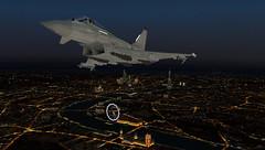 Ace_Combat__Joint_Assault-PSPScreenshots26657London_Typhoon_snp0002