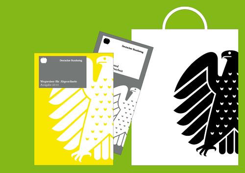Bundestag Redesign 3